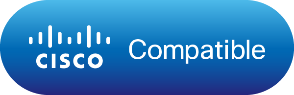 Jacada visual ivr cisco compatible logo