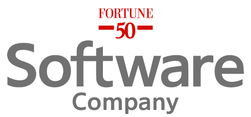 fortune 50 software company jacada visual ivr