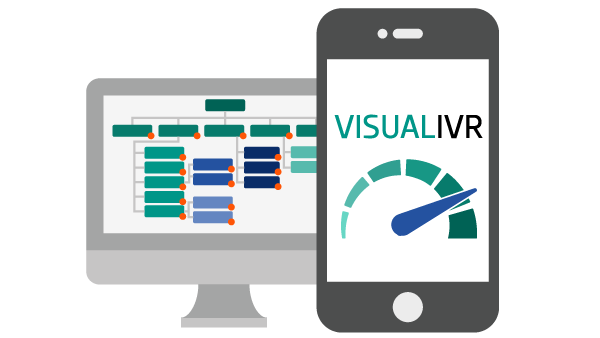 visual ivr quick implementation 1