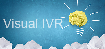 Visual IVR is a Good Idea