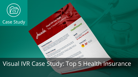 visual ivr case study thumbnail health 2